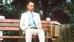 Forrest Gump - Trailer