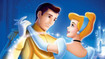 Cinderella - DVD Trailer