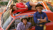 Dukes of Hazzard: The Complete Third Season - Daisy Duke