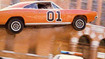 Dukes of Hazzard: The Complete Third Season - The General Lee