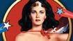 Wonder Woman: The Complete Third Season - Ms. Magazine