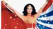 Wonder Woman: The Complete Third Season - The Feminist