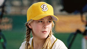 Bad News Bears - Theatrical Trailer # 2