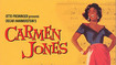 Carmen Jones - Trailer