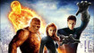 Fantastic Four - Theatrical Trailer # 2