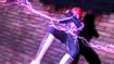 City of Villains - E3 2005 Trailer