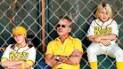 Bad News Bears - Webisode: Richard Linklater: Working With Children