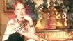 Rockstar: INXS - Heather Luttrell Talks Tattoos