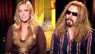 The Devil\'s Rejects - Interview with Rob and Sherry Moon Zombie