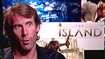 Island - Interview with Michael Bay