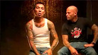 Miami Ink - Theatrical Trailer