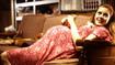 Junebug - Theatrical Trailer