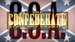 C.S.A.: Confederate States of America - Theatrical Trailer