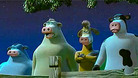 Barnyard: The Original Party Animals - Theatrical Trailer