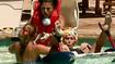 Girls Behaving Badly - Water Birth