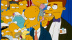 Simpsons: The Complete Sixth Season - An Amateur