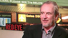 Red Eye - Interview with Wes Craven