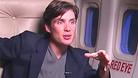 Red Eye - Interview with Cillian Murphy