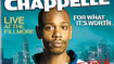 Dave Chappelle: For What It's Worth - DVD Trailer