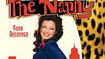Nanny: The Complete First Season - Making of The Nanny