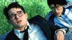 Everything Is Illuminated - Theatrical Trailer