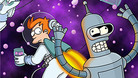 Futurama - Monster Robot Maniac Fun Collection - Alien Interrogation -  Roswell that Ends Well