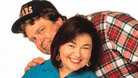Roseanne - The Complete First Season - John Goodman Blooper
