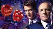 Las Vegas: Season Two - DVD Trailer