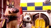 Creature Comforts - The Complete First Season - At Work