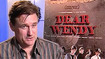 Dear Wendy - Bill Pullman interview