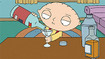Stewie Griffin: The Untold Story - Brave Like Gandhi
