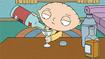Stewie Griffin: The Untold Story - Brave Like Gandhi