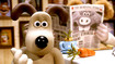 Wallace & Gromit: The Curse of the Were-Rabbit - The Mind-Manipulation-O-Matic