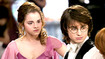 Harry Potter and the Goblet of Fire - We Have To Find Dates