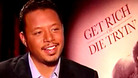 Get Rich or Die Tryin\' - Terrence Howard Interview