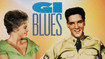 G.I. Blues - Theatrical Trailer