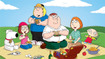 Family Guy: Volume Three - IFILM Exclusive: Seth MacFarlane discusses the return of Family Guy