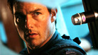 Mission:  Impossible III - Teaser Trailer