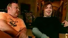 Jack Black Flees After Kyle Gass Passes Gas