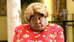 Big Momma's House 2 - Theatrical Trailer