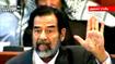 Saddam's Doomed Defense