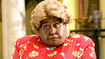 Big Momma's House 2 - Give It Up