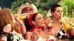 Bikini Bandits Sauvent Le Monde: Trailer