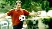 GlaxoSmithKline - Bayer Pain Reliever: Soccer Buddies