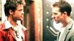 Fight Club - Theatrical Trailer