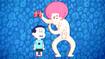Wonder Showzen: Season 2 - Mr. Body - Lungs