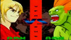 Street Fighter Alpha 3 Max - GameTrailers preview