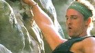 Failure to Launch - Rock Climbing