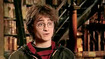 Harry Potter and the Goblet of Fire - Harry's Stunts