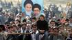 Iran Hates America